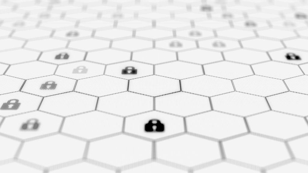 nuevas tecnologías blockchain