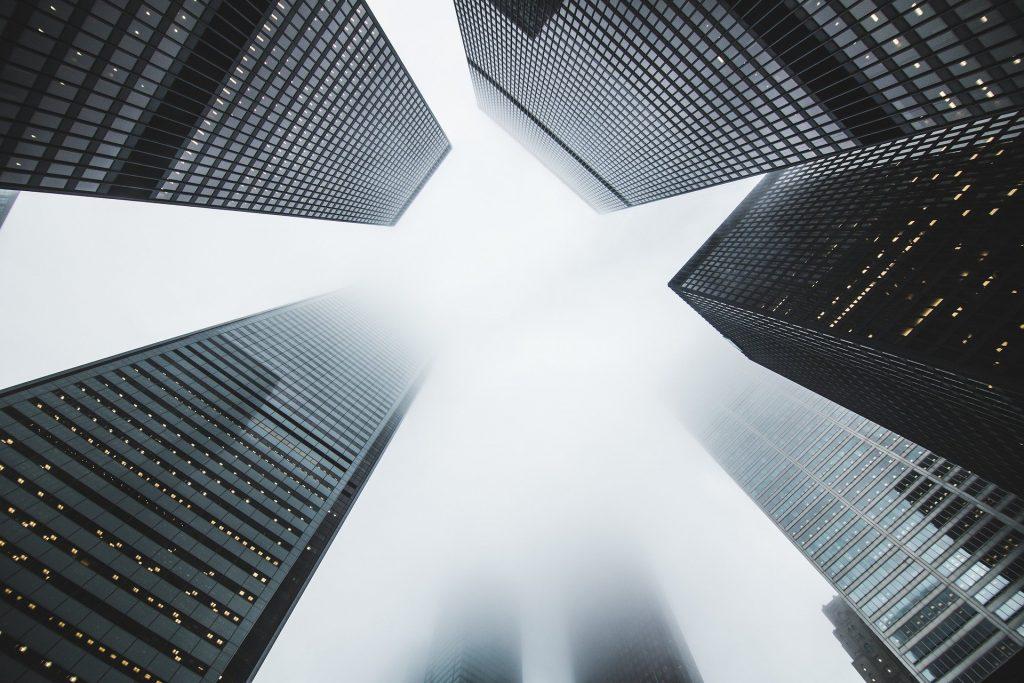 nuevas tecnologías sector inmobiliario