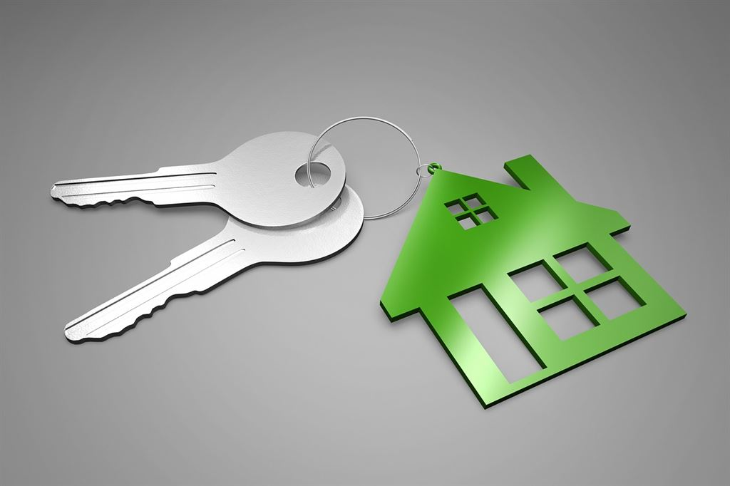 La venta de casas se estanca