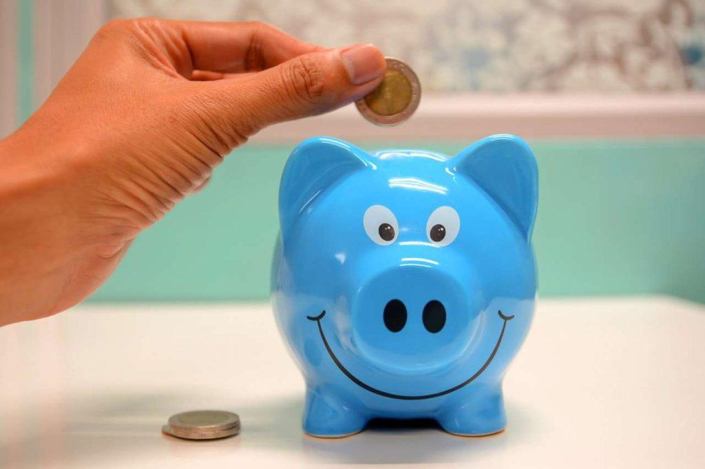 Trucos para ahorrar para una vivienda