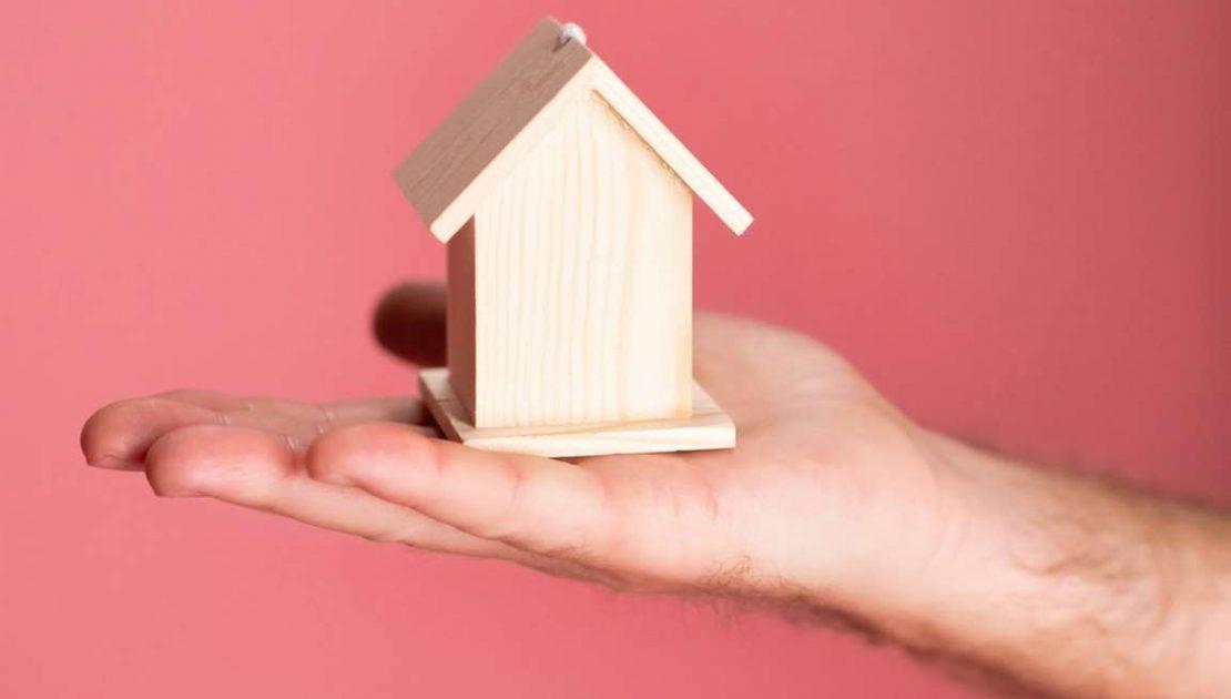 ¿Qué hacemos con la hipoteca después de un divorcio?